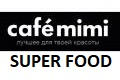 CafeMimi SUPER FOOD