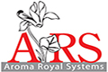 ARS (Aroma Royal Systems)
